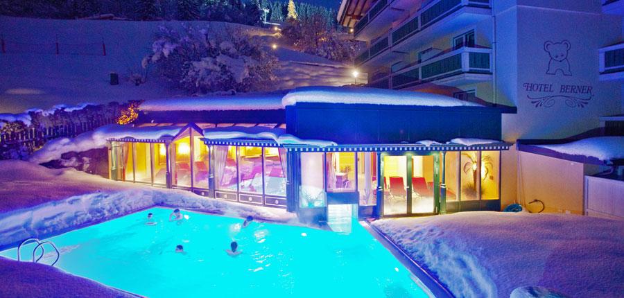 Austria_Zell-am-see_Hotel_Berner_outdoor_pool_night.jpg